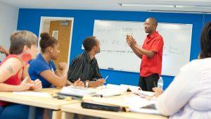 jak získat vzdělání