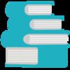 activecitizens logo