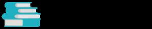 active citizens logo png